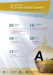 poster_xerrades_Cabre